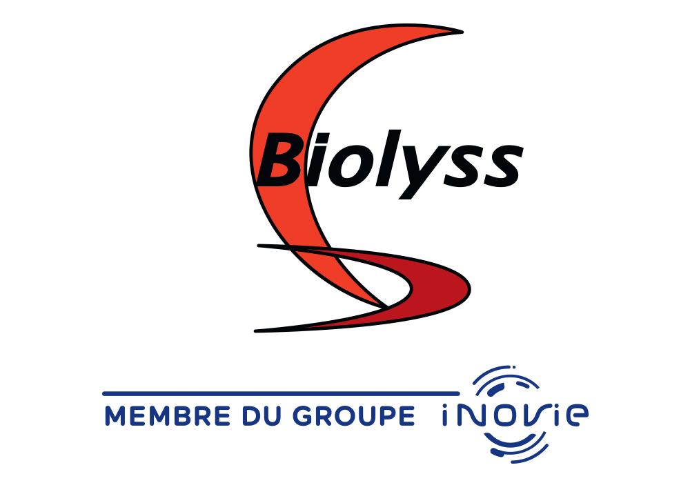 Biolyss